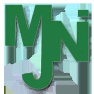 Mejias